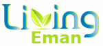 Living Eman - Islamic Coaching & Counseling