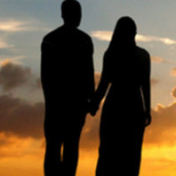 The Benefits of Pre-Marital Coaching and Training
